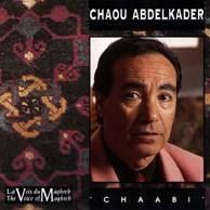 GRATUIT TÉLÉCHARGER CHAOU LES DE ABDELKADER CHANSONS