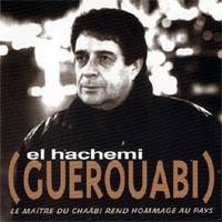 TÉLÉCHARGER HACHEMI GUEROUABI MP3 GRATUITEMENT