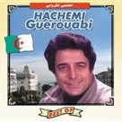 EL GUEROUABI TÉLÉCHARGER HACHEMI