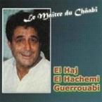 EL TÉLÉCHARGER GUEROUABI WARKA MP3 YA