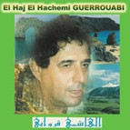 YA EL MP3 WARKA TÉLÉCHARGER GUEROUABI
