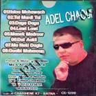 GRATUIT TÉLÉCHARGER MP3 ADEL CHAOUI