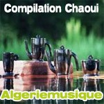 Compilation Chaoui 2001