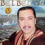 BELBECHE GRATUIT TÉLÉCHARGER MUSIC HAMID MP3