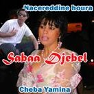 Nacereddine Houra Et Cheba Yamina