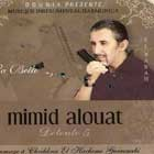Mimid Allouat