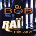 Rai Mix Party Vol 3
