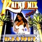 Rainb   MIX 2007   2