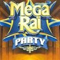 Mega Rai Party 4