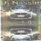 VOL 3 DJ TÉLÉCHARGER REVEILLON NASSIM 2008