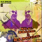 Bilal Balade Mix