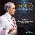 CHERIF KHEDDAM GRATUIT TÉLÉCHARGER MP3