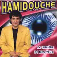 CHANSON HAMIDOUCHE MP3 TÉLÉCHARGER