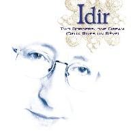 IDIR SSENDU GRATUIT TÉLÉCHARGER MUSIC