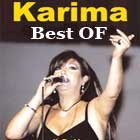 Best Of Karima