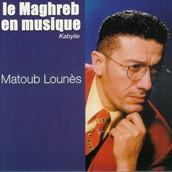 MATOUB LOUNES 1998 TÉLÉCHARGER