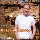 mohamed allaoua assed