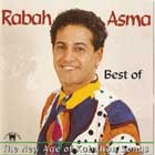 Best Of Rabah Asma