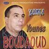 Younes Boudaoud