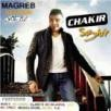 Maghreb Station Vol 02