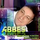 ABBES KELMET NEBGHIK TÉLÉCHARGER CHEB