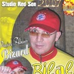 Billal Bizard