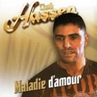 Cheb Hassen Maladie D Amour