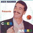 NHAR MP3 TÉLÉCHARGER CHEB NASRO GRATUITEMENT LWADA3