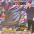 MUSIC 2006 TÉLÉCHARGER CHEB RADWAN