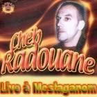 2007 TÉLÉCHARGER CHEB REDOUANE
