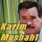 KARIM MOSBAHI MP3 TÉLÉCHARGER