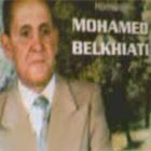 MOHAMED BELKHAYATI CHEB MP3 TÉLÉCHARGER