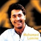 Mohamed Lamine Gold Select