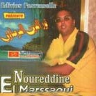 Noureddine El Marssaoui