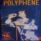 TÉLÉCHARGER MOHAMED POLYPHENE MP3 GRATUITEMENT