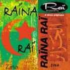 GRATUIT TÉLÉCHARGER RAINA MP3 YA RAI ZINA