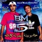 MP3 TÉLÉCHARGER GRATUIT MAHBOULA 3 BOUBINA