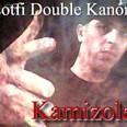 ALBUM LOTFI DOUBLE KANON KOBAY