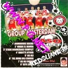 Groupe Amsterdam
