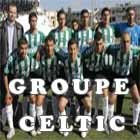 Groupe Celtic