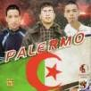 Groupe Palermo