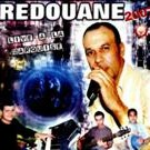 LIVE REDOUANE TÉLÉCHARGER 2008 CHEB