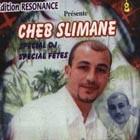 TÉLÉCHARGER CHEB SLIMANE MANAHDAR MP3