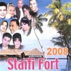 Staifi Fort 2008