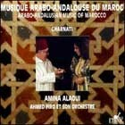 Music From Morocco