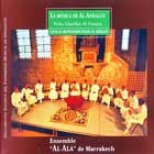 Ensemble Al Ala Marrakech