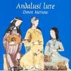Andalusian Lute