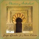 Andalus Music