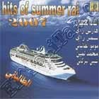 Hits Of Summer Rai 2007