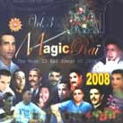 Magic Rai 2008  Vol3